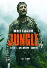 Jungle online (2017) Español latino descargar pelicula completa