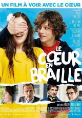 Amor en braille online (2016) Español latino descargar pelicula completa