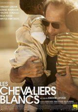 Los caballeros blancos online (2015) Español latino descargar pelicula completa