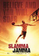 Slamma Jamma online (2017) Español latino descargar pelicula completa