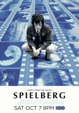 Spielberg online (2017) Español latino descargar pelicula completa