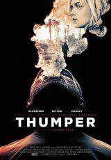 Thumper online (2017) Español latino descargar pelicula completa