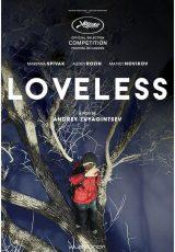 Loveless online (2017) Español latino descargar pelicula completa