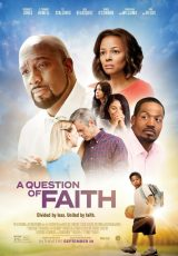 A Question of Faith online (2017) Español latino descargar pelicula completa
