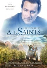 All Saints online (2017) Español latino descargar pelicula completa