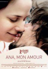Ana, mon amour online (2017) Español latino descargar pelicula completa