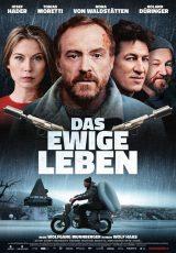 Das ewige Leben online (2015) Español latino descargar pelicula completa