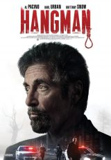 Hangman online (2017) Español latino descargar pelicula completa