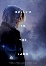 Hollow in the Land online (2017) Español latino descargar pelicula completa
