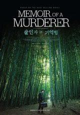 Memoir of a Murderer online (2017) Español latino descargar pelicula completa