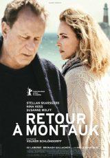 Regreso a Montauk online (2017) Español latino descargar pelicula completa
