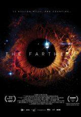 The Farthest online (2017) Español latino descargar pelicula completa