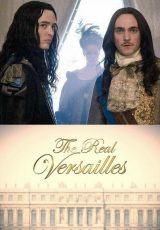 The Real Versaille online (2016) Español latino descargar pelicula completa
