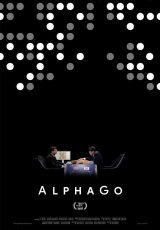 AlphaGo online (2017) Español latino descargar pelicula completa