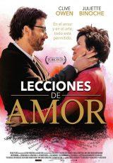 Lecciones de amor online (2013) Español latino descargar pelicula completa
