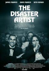 The Disaster Artist online (2017) Español latino descargar pelicula completa