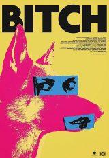 Bitch online (2017) Español latino descargar pelicula completa
