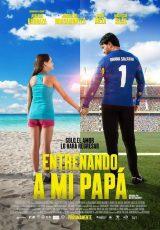 Entrenando a mi papá online (2015) Español latino descargar pelicula completa