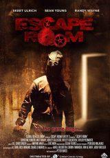 Escape Room online (2017) Español latino descargar pelicula completa