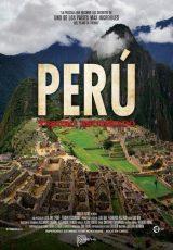 Perú Tesoro escondido online (2017) Español latino descargar pelicula completa