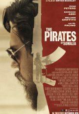 The Pirates of Somalia online (2017) Español latino descargar pelicula completa