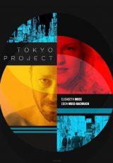 Tokyo Project online (2017) Español latino descargar pelicula completa
