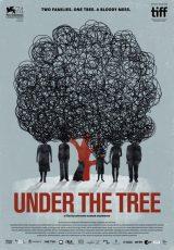 Under the Tree online (2017) Español latino descargar pelicula completa