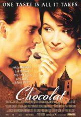 Chocolate online (2000) Español latino descargar pelicula completa