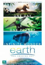 Earth One Amazing Day online (2017) Español latino descargar pelicula completa
