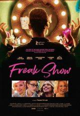 Freak Show online (2017) Español latino descargar pelicula completa