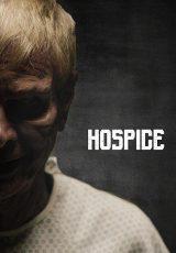 Hospice online (2017) Español latino descargar pelicula completa