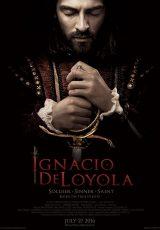 Ignacio de Loyola online (2016) Español latino descargar pelicula completa