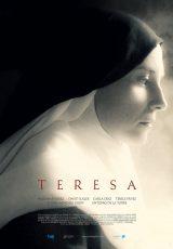 Teresa online (2015) Español latino descargar pelicula completa
