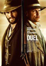 El duelo online (2016) Español latino descargar pelicula completa