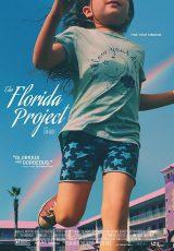 El proyecto Florida online (2017) Español latino descargar pelicula completa