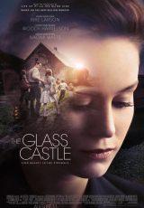 El castillo de cristal online (2017) Español latino descargar pelicula completa