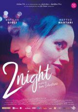 2night online (2016) Español latino descargar pelicula completa