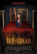 Bed of the Dead online (2016) Español latino descargar pelicula completa