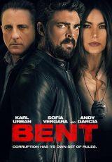 Bent online (2018) Español latino descargar pelicula completa
