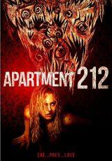 Apartment 212 online (2017) Español latino descargar pelicula completa