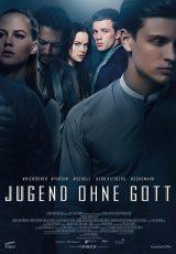 Jugend ohne Gott online (2017) Español latino descargar pelicula completa