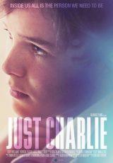 Just Charlie online (2017) Español latino descargar pelicula completa