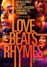 Love Beats Rhymes online (2017) Español latino descargar pelicula completa