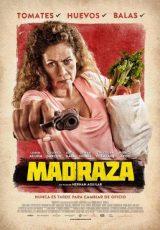 Madraza online (2018) Español latino descargar pelicula completa