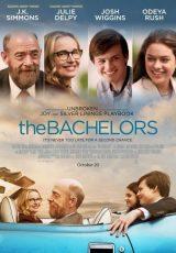 The Bachelors online (2017) Español latino descargar pelicula completa