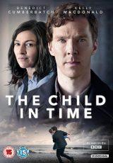 Niños en el tiempo online (2017) Español latino descargar pelicula completa