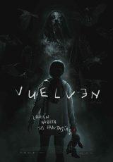 Vuelven online (2017) Español latino descargar pelicula completa