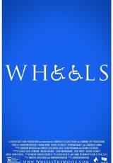 Wheels online (2014) Español latino descargar pelicula completa