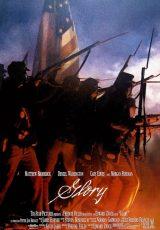 Tiempos de gloria online (1989) Español latino descargar pelicula completa