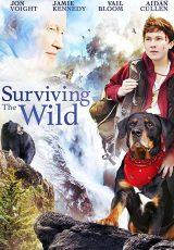 Surviving The Wild online (2018) Español latino descargar pelicula completa